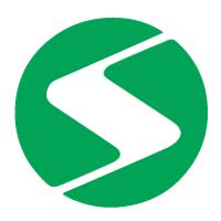 仙台銀行ATM