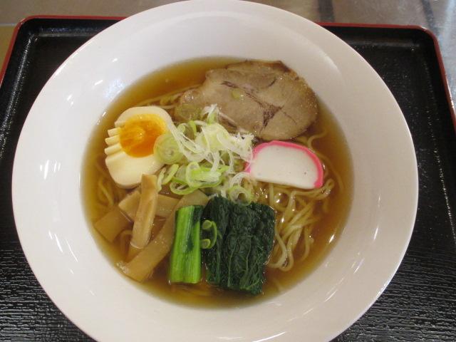 大郷食堂の人気メニュー(^_-)-☆