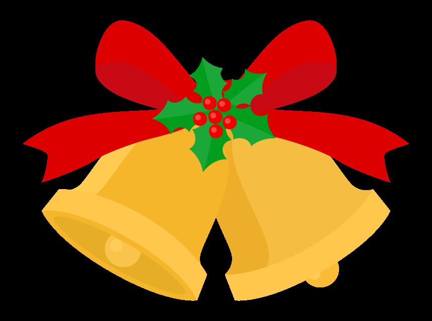 クリスマスイベント開催中です☆